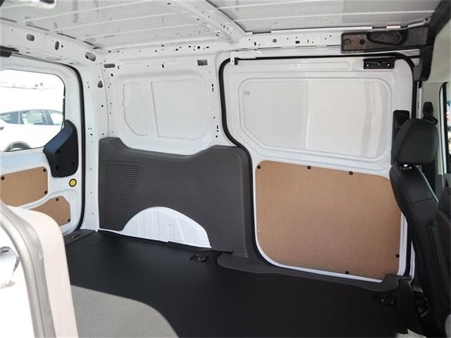 2019 Transit Connect 4x2,  Empty Cargo Van #40080 - photo 2