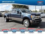 2019 F-350 Crew Cab DRW 4x4,  Pickup #40237 - photo 1