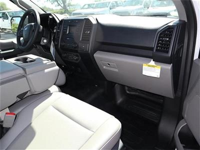 2019 F-150 Regular Cab 4x2,  Pickup #40250 - photo 8