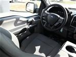 2019 F-150 SuperCrew Cab 4x4,  Pickup #40252 - photo 6