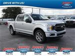 2019 F-150 SuperCrew Cab 4x2,  Pickup #40253 - photo 1