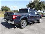 2018 F-150 SuperCrew Cab 4x4,  Pickup #40297 - photo 2