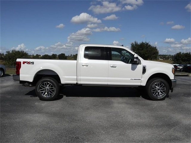 2019 F-250 Crew Cab 4x4,  Pickup #40299 - photo 3