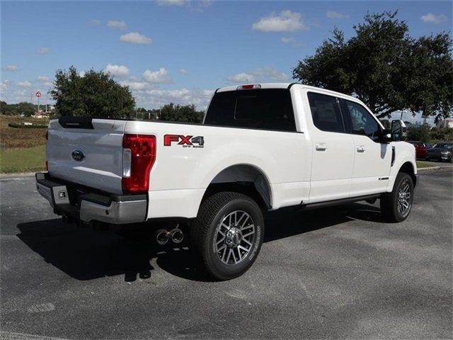 2019 F-250 Crew Cab 4x4,  Pickup #40299 - photo 2