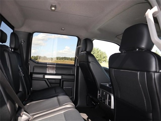 2019 F-250 Crew Cab 4x4,  Pickup #40299 - photo 9