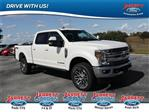 2019 F-250 Crew Cab 4x4,  Pickup #40299 - photo 1