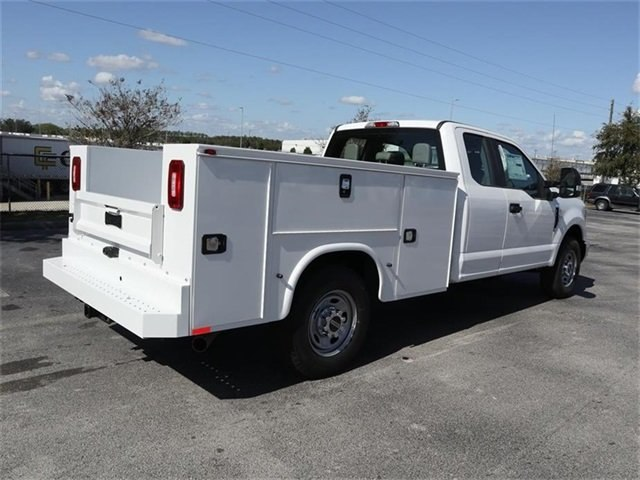 2019 F-250 Super Cab 4x2,  Knapheide Service Body #40304 - photo 2