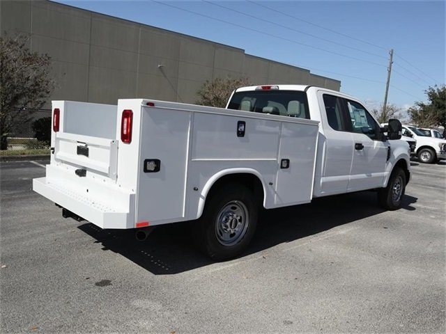 2019 F-250 Super Cab 4x2,  Knapheide Service Body #40305 - photo 2