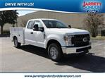 2019 F-250 Super Cab 4x2,  Knapheide Service Body #40305 - photo 1