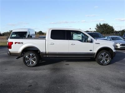2019 F-150 SuperCrew Cab 4x4,  Pickup #40310 - photo 3