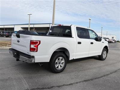 2019 F-150 SuperCrew Cab 4x2,  Pickup #40363 - photo 2