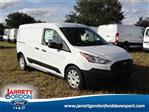 2019 Transit Connect 4x2,  Empty Cargo Van #40384 - photo 1