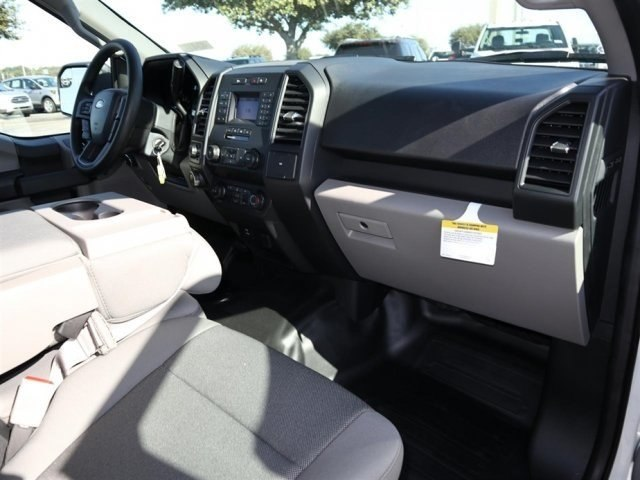 2019 F-150 Super Cab 4x4,  Pickup #40407 - photo 5
