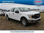 2019 F-150 Super Cab 4x4,  Pickup #40458 - photo 1