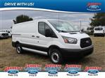 2019 Transit 150 Low Roof 4x2,  Empty Cargo Van #40488 - photo 1