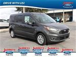 2019 Transit Connect 4x2,  Passenger Wagon #40490 - photo 1