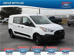 2019 Transit Connect 4x2,  Empty Cargo Van #40532 - photo 1