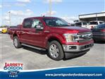 2019 F-150 SuperCrew Cab 4x2,  Pickup #40578 - photo 1