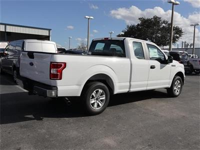 2019 F-150 Super Cab 4x2,  Pickup #40600 - photo 2