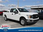 2019 F-150 Super Cab 4x2,  Pickup #40600 - photo 1