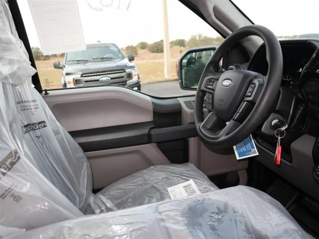 2019 F-150 Super Cab 4x4,  Pickup #40605 - photo 6