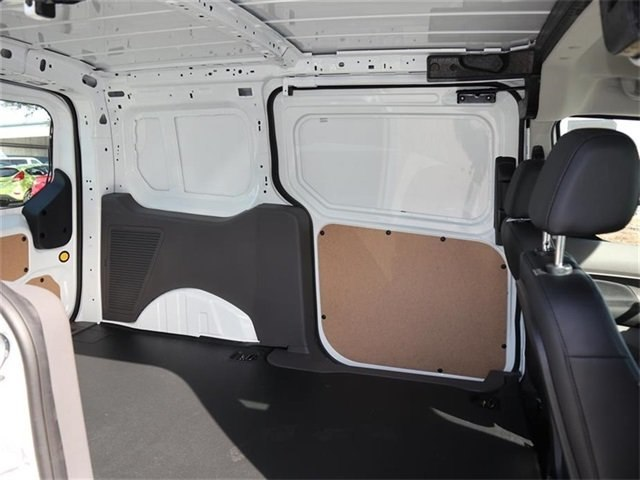 2019 Transit Connect 4x2,  Empty Cargo Van #40633 - photo 2