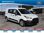 2019 Transit Connect 4x2,  Empty Cargo Van #40633 - photo 1