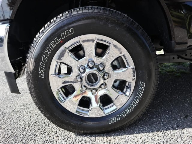 2019 F-250 Crew Cab 4x4,  Pickup #40650 - photo 12