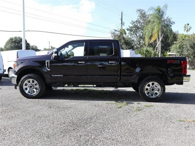2019 F-250 Crew Cab 4x4,  Pickup #40650 - photo 5