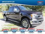 2019 F-250 Crew Cab 4x4,  Pickup #40650 - photo 1