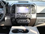 2018 F-150 SuperCrew Cab 4x4,  Pickup #40683 - photo 7