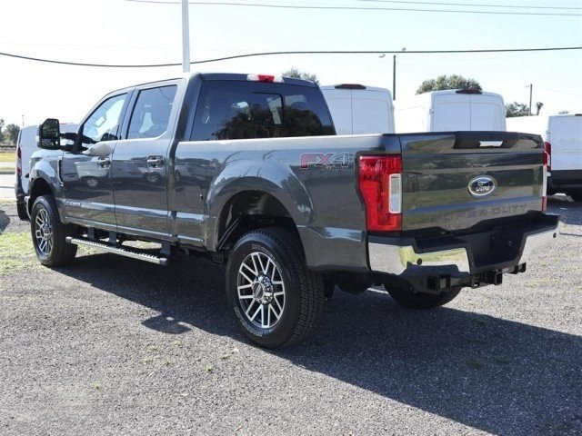 2019 F-250 Crew Cab 4x4,  Pickup #40715 - photo 6