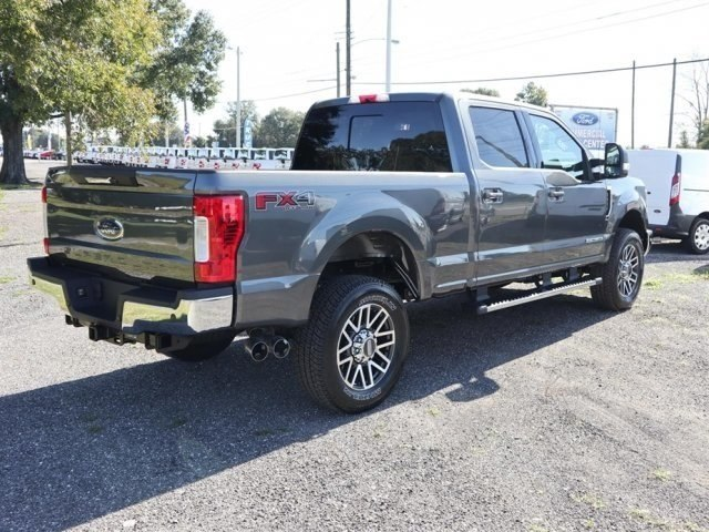2019 F-250 Crew Cab 4x4,  Pickup #40715 - photo 2