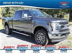 2019 F-250 Crew Cab 4x4,  Pickup #40715 - photo 1