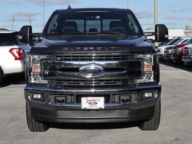 2019 F-250 Crew Cab 4x4,  Pickup #40718 - photo 3