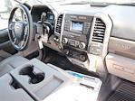 2020 F-550 Regular Cab DRW 4x2,  Knapheide KVA Dry Freight #43375 - photo 7