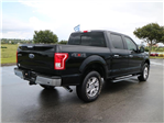 2017 F-150 Super Cab 4x4, Pickup #A17123 - photo 1