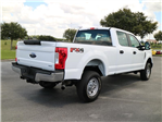 2017 F-250 Crew Cab 4x4, Pickup #A17133 - photo 1
