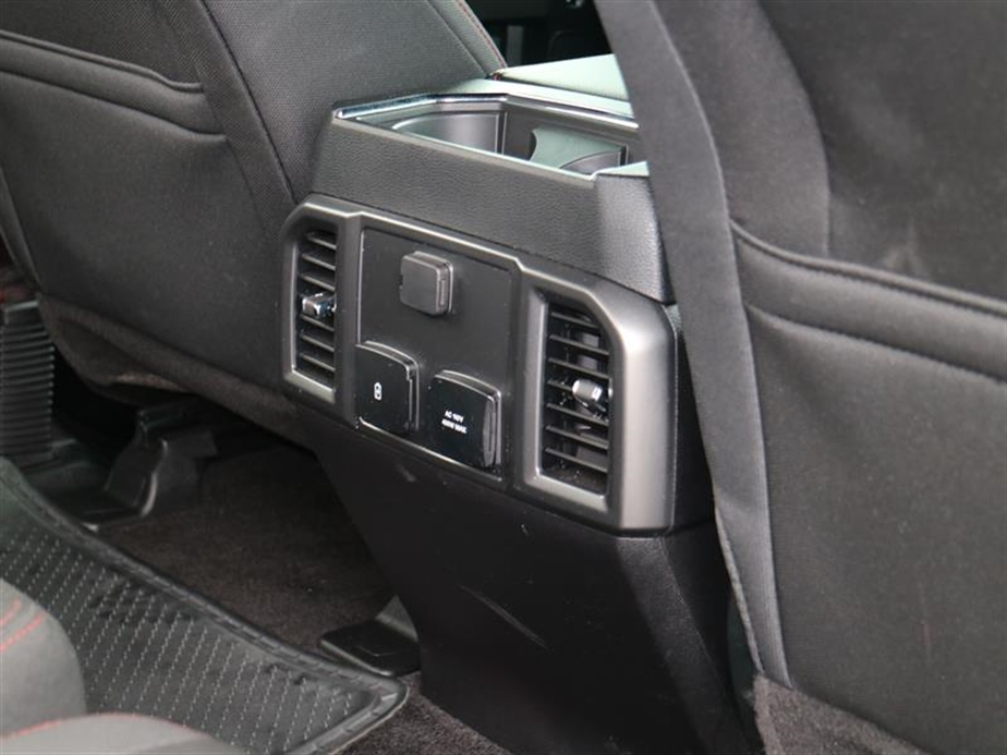 2017 F-150 Super Cab 4x4, Pickup #A17136 - photo 18