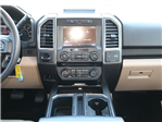 2015 F-150 SuperCrew Cab 4x2,  Pickup #A17480 - photo 15