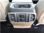 2015 F-150 SuperCrew Cab 4x2,  Pickup #A17480 - photo 17