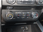 2015 F-150 SuperCrew Cab 4x2,  Pickup #A17480 - photo 24
