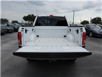 2017 F-150 SuperCrew Cab 4x4,  Pickup #A17508 - photo 9