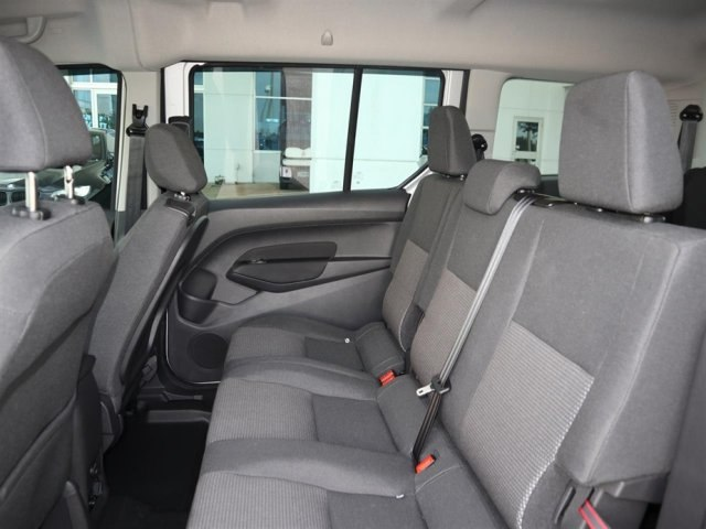2018 Transit Connect 4x2,  Passenger Wagon #A17591A - photo 17
