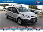2018 Transit Connect 4x2,  Passenger Wagon #A17591A - photo 1