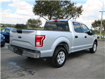2017 F-150 Super Cab Pickup #P17157 - photo 1