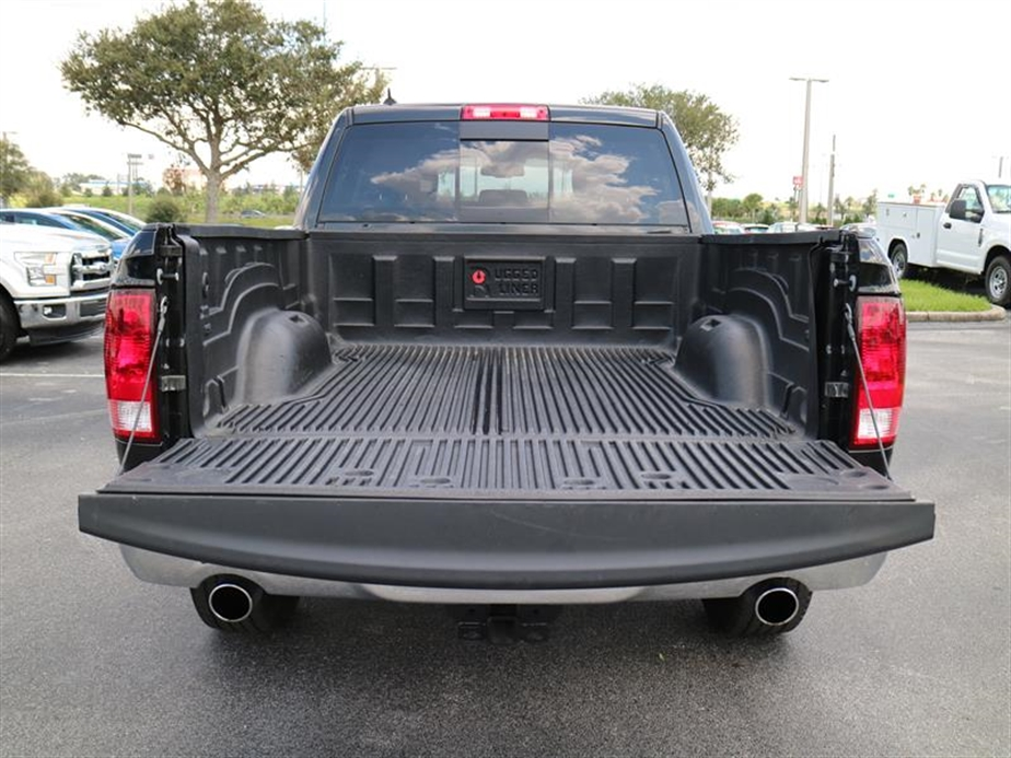 2017 Ram 1500 Crew Cab Pickup #P17159 - photo 9