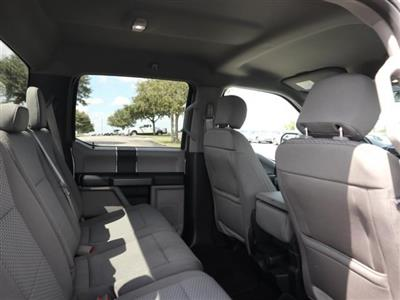 2018 F-150 SuperCrew Cab 4x2,  Pickup #P17586 - photo 18