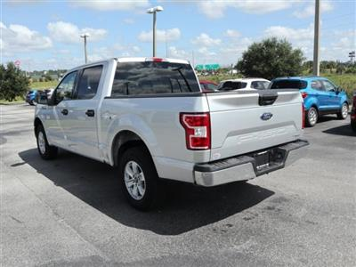 2018 F-150 SuperCrew Cab 4x2,  Pickup #P17586 - photo 6