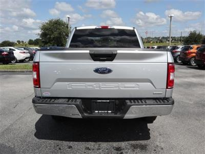 2018 F-150 SuperCrew Cab 4x2,  Pickup #P17586 - photo 7